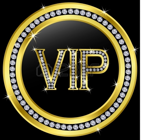 DIAMOND VIP Jewelry Club  Buy & Ship for Less
