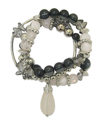 Genuine Chico Wholesale Bracelet