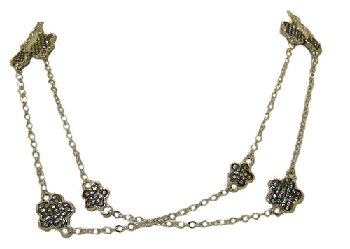 MX Wholesale Necklace