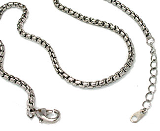 Designer Neck Chain at wholesale 4 mm