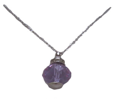 Pendant Designer Necklace