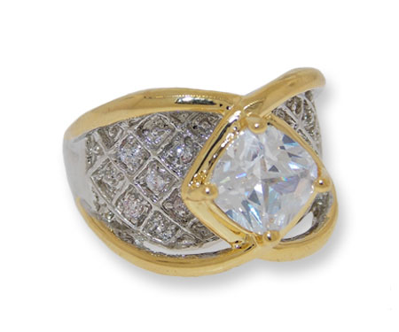 Two+toned+silver+and+gold%2C+all+white+CZ%27s+ring