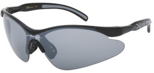 X LOOP Childerns Sunglasses