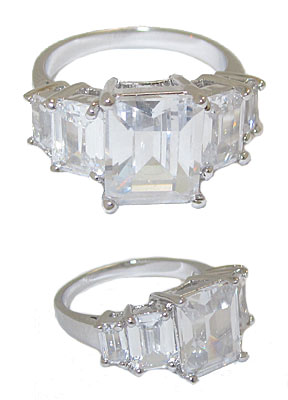 Camilla Parker wholesale  Bowles Engagement Ring