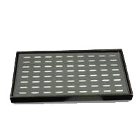 Ring Tray With 72 Slot Ring Padbelow wholesale