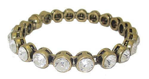Genuine Chico Bracelet